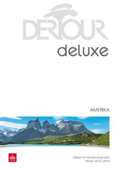 deluxe_amerika