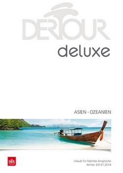 deluxe_asie