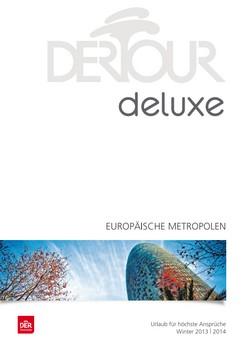 deluxe_evropske_metropole