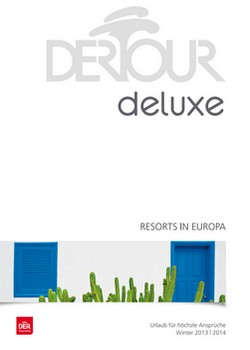 deluxe_evropske_resorty
