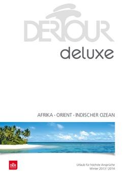 deluxe_indicky_ocean